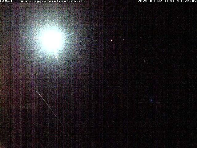 Webcam SS47 Campiello