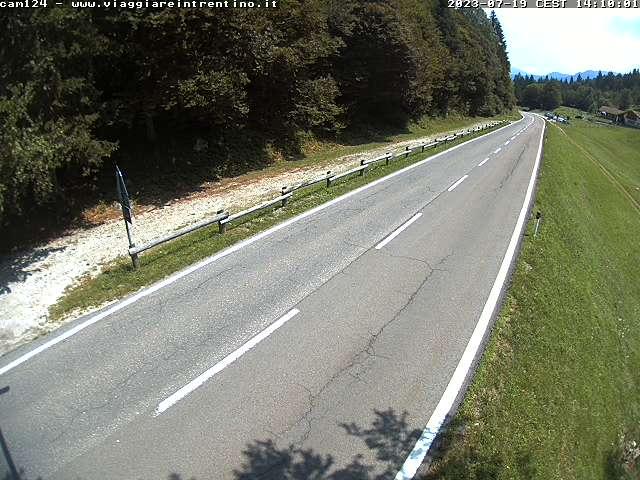 Passo Durone, Tione (Viaggiare in Trentino)